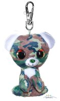 Lumo Bear Camo (Mini)