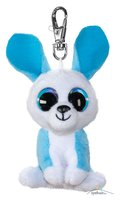 Lumo Bunny Ice (Mini)