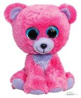 Lumo Bear Rasberry (Classic)