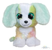 Lumo Dog Spotty (Classic)