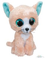 Lumo Cat Peach (Classic)