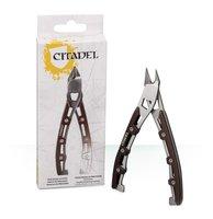 Fine Detail Cutters (Citadel)