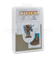 Sand (Citadel)