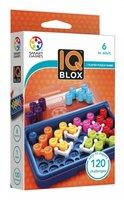 IQ Blox (6+)
