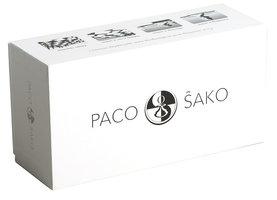 Paco Sako