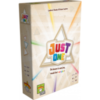 Just One (NL)