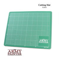 Cutting Mat (The Army Painter)
