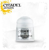 Administratum Grey - Air (Citadel)