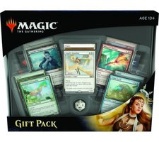 MTG: Gift Pack 2018