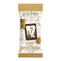 Harry Potter: Chocolate Creatures