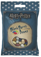 Harry Potter: Bertie Botts Every Flavour Beans