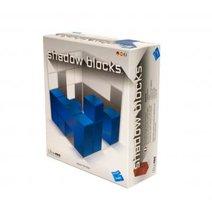 Shadow Blocks