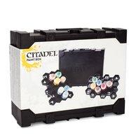 Paint Box (Citadel)