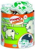 Stampo Minos Boerderij
