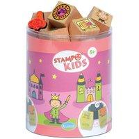 Stampo Kids Feeënland