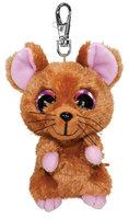 Lumo Mouse Mus (Mini)