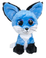 Lumo Fox Blueberry (Classic)