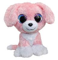 Lumo Dog Pinky (Classic)