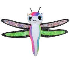 Lumo Dragonfly Drago (Classic)