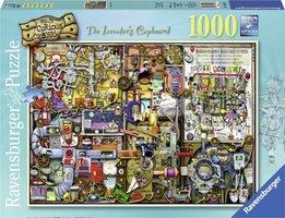The Inventors Cupboard (1000)