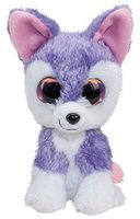 Lumo Wolf Susi (Big)