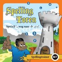 Spellingtoren M7