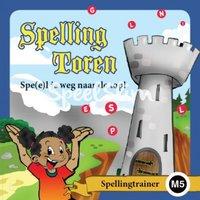 Spellingtoren M5