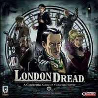 London Dread