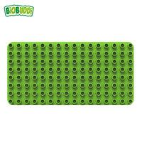 BiOBUDDi: Basisplaat (Groen)