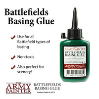 Battlefields Basing Glue (The Army Painter)