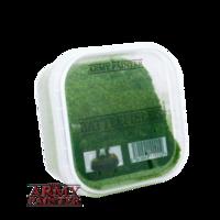 Battlefields: Grass Green (The Army Painter)
