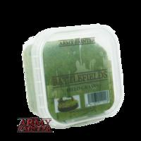 Battlefields: Field Grass (The Army Painter)