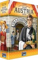 Grand Austria Hotel [DUITS]