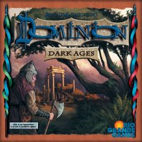 Dominion: Dark Ages [ENG]