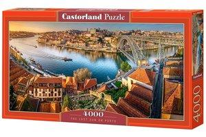 The Last Sun on Porto (4000)