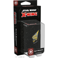 Star Wars X-Wing 2.0 -  Delta-7 Aethersprite Expansion Pack
