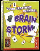 Brainstorm