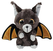 Lumo Bat Battis (Classic)