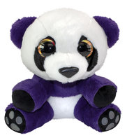 Lumo Panda Mom (Big)