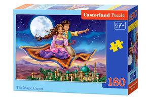 Aladdin (180)