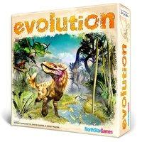 Evolution [REVISED EDITION]