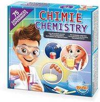 Chemie Lab (75 Experimenten)