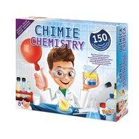 Chemie (150 Experimenten)