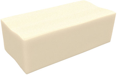 Brush Cleaner Pure Soap
