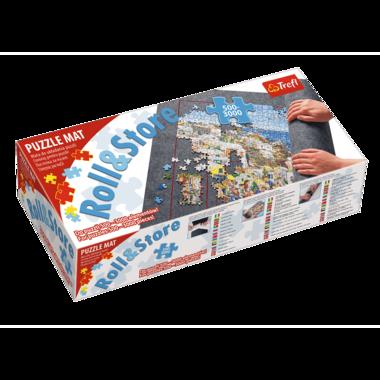 Puzzle Mat (500 tot 3000 stukjes)