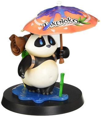 Takenoko: Giant Pande Figurine