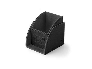 Dragon Shield Nest 100 (Black/Black)