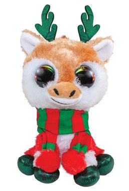 Lumo Christmas Reindeer Jul (Classic)