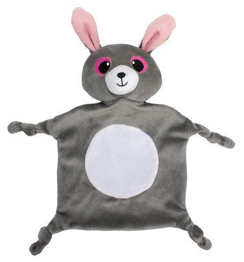 Lumo Stars Tuttel Bunny Pupu (Baby Line)