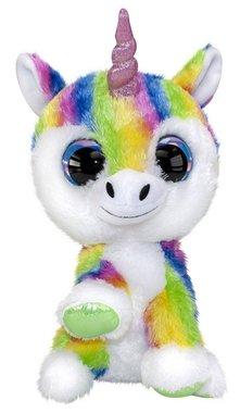 Lumo Unicorn Dream (Big)